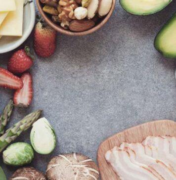 Dieta ketogeniczna a odchudzanie