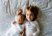rodzeństwo