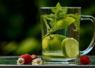 Jak oczyścić organizm z toksyn