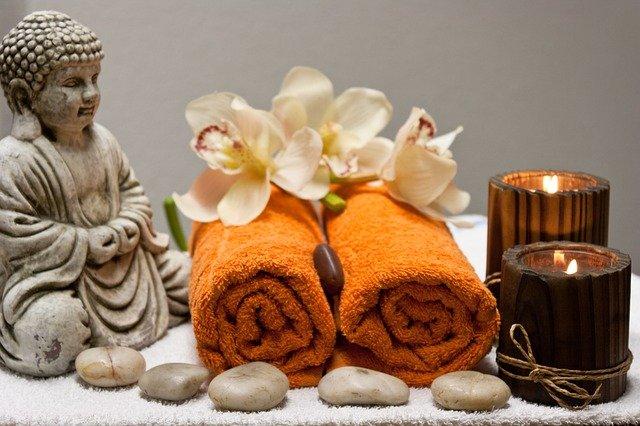 masaż antycellulitowy efekty